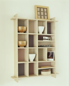Shelving, Change, Closet, Furniture, Home Decor, Furniture Makeover, Wire, Objects, Pintura