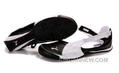 http://www.jordannew.com/puma-espera-ii-shoes-black-beige-super-deals.html PUMA ESPERA II SHOES BLACK/BEIGE ONLINE Only $88.00 , Free Shipping!