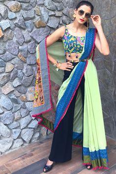 Garba Dress, Navratri Dress, Choli Dress, Ghagra Saree, Lehenga, Sarees, Western Dresses, Indian Dresses, Indian Outfits