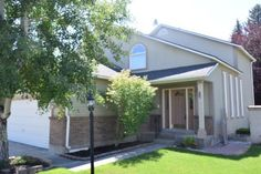 Idaho Falls Real Estate Agents this Channel is for Lease. You could have your contact information prominently displayed on all Idaho Falls MLS listings regar. Idaho Falls, Shed, Outdoor Structures, The Originals, World, The World, Barns, Sheds