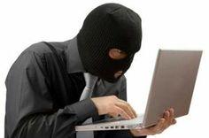 Hackers get hands on Connecticut, Louisiana tax refund debit card data.