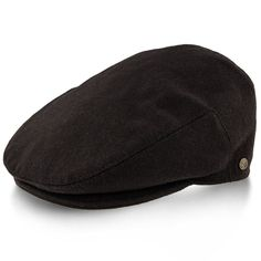 b62cb3c1cf5 52 Best Ivy Caps and Newsboy Caps images in 2019