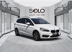 SOLO Luxury Car Hire Agency offers excellent car hire Barcelona services at competitive tariff rates. Luxury Car Hire, Luxury Cars, Malaga Airport, Transportation, Barcelona, Fancy Cars, Barcelona Spain