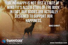 @tweebaa #tweebaa