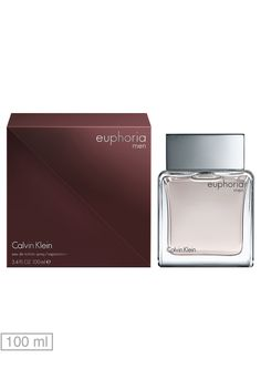 12 Awesome Calvin Klein Euphoria For Him And For Her Images Calvin
