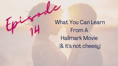 Podcast You Can Do, Love You, Massage Her, Lucky Man, You Are Enough, Make It Work, Man In Love, You Really, Learning