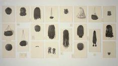 Lorna Simpson — Collections — Walker Art Center