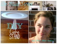 On Bliss Street This week Oh My Heartsie Girls Wordless Wednesday