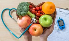 Cholesterol – What You Need to Know