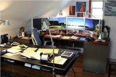 Split-desk.png (541×359)