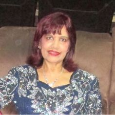 Brenda Mohammed, a multi-genre author, lives on the beautiful tropical island of Trinidad in the Caribbean. A former banker. #BrendaMohammed #Author #AuthorInterview #IAmCancerFree @mirroe