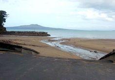 Castor Bay, North Shore, Auckland - www.linku2northshore.co.nz