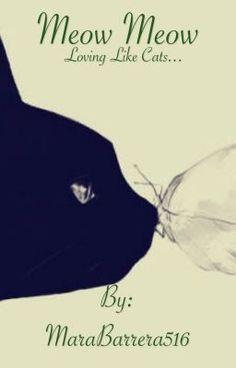 #wattpad #romance Gabriela Laze es una chica, común al igual que todas, su vida algo inusual, y sus amores nada increíbles, su vida esta desordenada y echa un caos, pero al llegar a su nuevo colegio todo cambiaría en un abrir y cerrar de ojos.