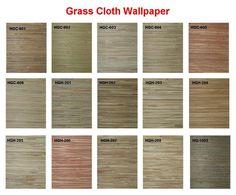 New Grasscloth Wallpaper Bedroom Entryway Ideas