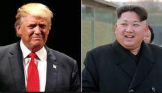 ¿Cuales Son Los Planes De Donald Trump Con Las Recientes Acciones Bélicas?