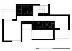 Galería de Casa MR / 236 Arquitectos - 18