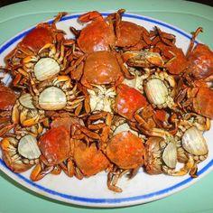 Talangka -- http://www.pinterest.com/ronleyba/filipino-recipes-philippine-foods-filipino-dish/