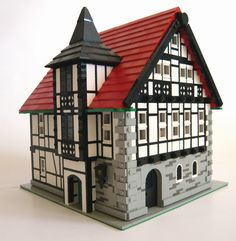 Brickshelf Gallery - rathaus06.jpg