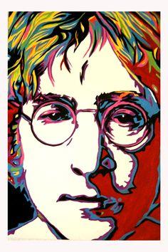 psychedelic-john-lennon-