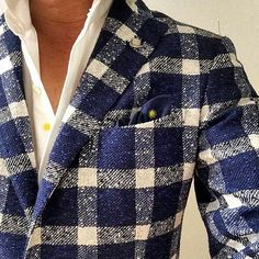 Simply awesome #Elegance #Fashion #Menfashion #Menstyle #Luxury #Dapper #Class #Sartorial #Style #Lookcool #Trendy #Bespoke #Dandy #Classy #Awesome #Amazing #Tailoring #Stylishmen #Gentlemanstyle #Gent #Outfit #TimelessElegance #Charming #Apparel #Clothing #Elegant #Instafashion
