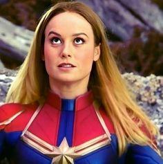 Captain Marvel Carol Danvers, Ms Marvel, Avengers, Ads, Comics, Country, Dibujo, Rural Area, The Avengers