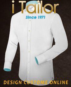 Design Custom Shirt 3D $19.95 merkkleding Click http://itailor.nl/shirt-product/merkkleding_it576-2.html
