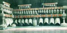 chinese bells - Google Search