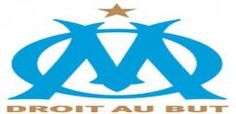 We have Marseille Football Tickets! Buy Marseille Tickets at footballtickethub.com.