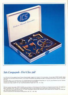 ICS catalog pg 2