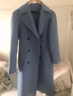 My Outfit, Coat, Clothing, Jackets, Fashion, Outfits, Down Jackets, Moda, Sewing Coat