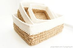 Crochet_pattern_-_square_stacking_baskets_by_jakigu__9__small2