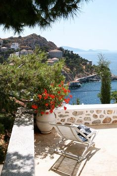Beautiful pictures of Greece | CN Traveller