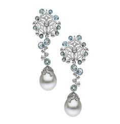Venezia Collection | Autore Pearls