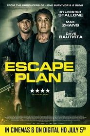 Watch Escape Plan The Extractors Escape Plan Free Movies Online How To Plan