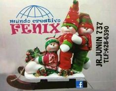 Christmas Diy, Christmas Ornaments, 242, Diy Weihnachten, Your Favorite, Diy Crafts, Blog, Holiday Decor, Home Decor