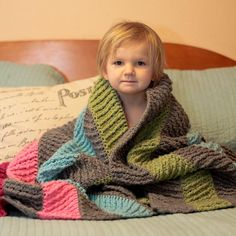 Hey, I found this really awesome Etsy listing at http://www.etsy.com/listing/119269530/instant-download-crochet-pattern-its-a