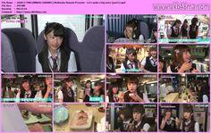 配信YNN NMB48チャンネル りぃちゃん25時間テレビ .mp4   160812 YNN [NMB48 CHANNEL] Nishinaka Nanami Presents - Let's make a big wave (part1) ALFAFILE160812.YNN.NMB48.rar ALFAFILE 160813 YNN [NMB48 CHANNEL] Uhhoho! Beach (Beach Dodge) ALFAFILE160813.YNN.NMB48.rar ALFAFILE Note : AKB48MA.com Please Update Bookmark our Pemanent Site of AKB劇場 ! Thanks. HOW TO APPRECIATE ? ほんの少し笑顔 ! If You Like Then Share Us on Facebook Google Plus Twitter ! Recomended for High Speed Download Buy a Premium Through Our Links ! Keep…