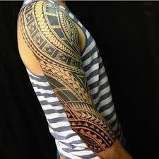 """Képtalálat a következőre: """"tribal sleeve tattoo ideas"""""""