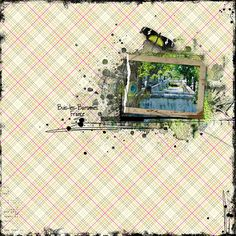 Credits:     All products are by Erica Zwart    Plaid Papers no.3  http://www.mscraps.com/shop/Plaid-Papers-no.3/    Resemblance  http://www.mscraps.com/shop/Resemblance-full-kit/    Resemblance Overlays  http://www.mscraps.com/shop/Resemblance-overlays/