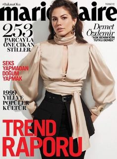 Sport Outfits, Casual Outfits, Cute Clothing Stores, Healthy Shopping, Short Shirts, Turkish Actors, Marie Claire, Ball Dresses, Cover Photos