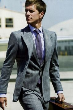 MenStyle1- Men s Style Blog - Ties. Online Men s Clothes FOLLOW for more. d3f971fdf15