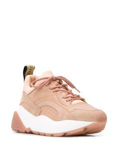 Pin de Eulalia en sneakers   Adidas zapatillas mujer