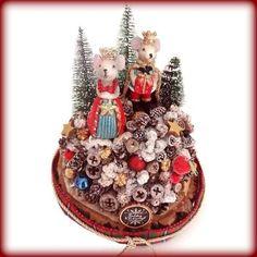 Snow Globes, Christmas Ornaments, Holiday Decor, Home Decor, Decoration Home, Room Decor, Christmas Jewelry, Christmas Baubles, Christmas Decorations
