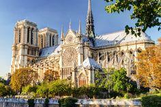 Paris, Francia || Viatur.com/2016_europa_bella_JUNIO.html