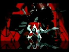 The White Stripes-Seven Nation Army  Great version. Don't forget to blink!!!!
