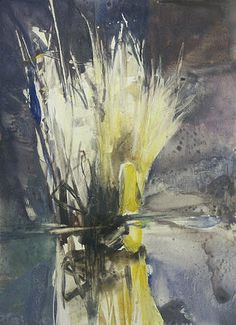 RANDALL DAVID TIPTON - watermedia