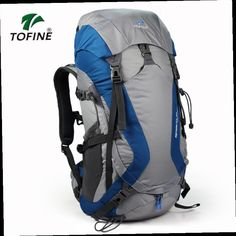 49.99$  Watch now - http://alithh.worldwells.pw/go.php?t=32779686672 - Outdoor Sport Bag TOFINE Riding Bicycle Cycling Bag Backpack Mountain Biking Backpacks Men Women Outdoor Riding Backpack 49.99$