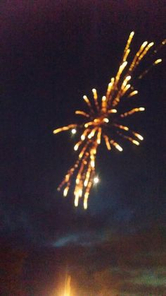 fireworks---special moments  this yr 2014 at the farm,agnes lawver krause