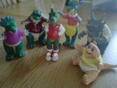 90s toys | Tumblr