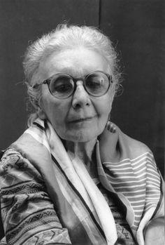 Nise da Silveira (Maceió, 15 de fevereiro de 1905 — Rio de Janeiro, 30 de outubro de 1999)